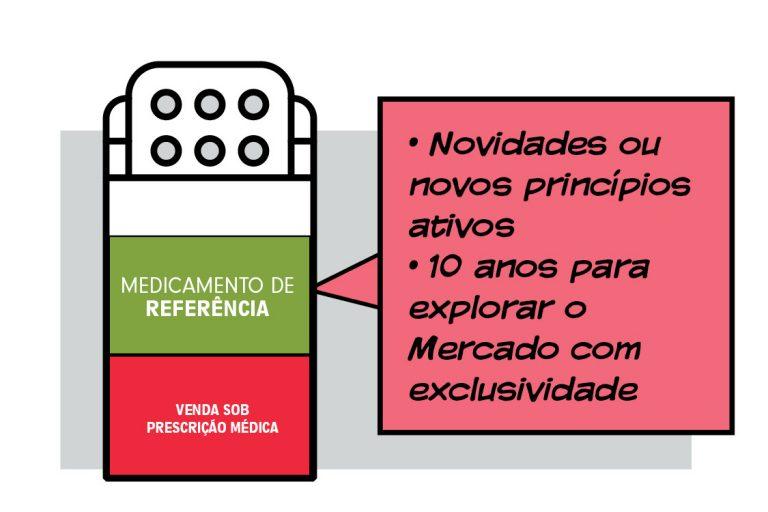 equivalentes_alterado_01